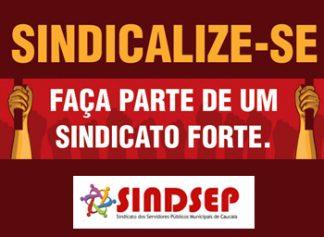 banner-sindicalizese