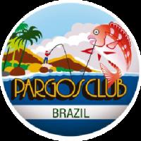 pargos-club